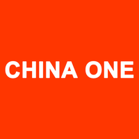 China One (Location in Lawrenceville)