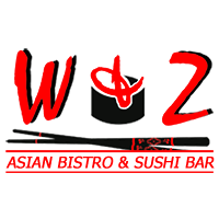 W & Z Asian Bistro and Sushi Bar (Location in Lakeside)