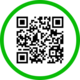 China One (Location in Lawrenceville)'s QrCode